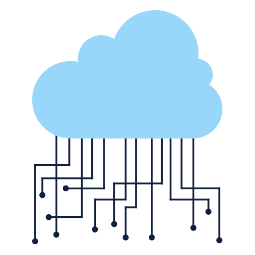 SaaS directory service and managing FreeNAS from the cloud