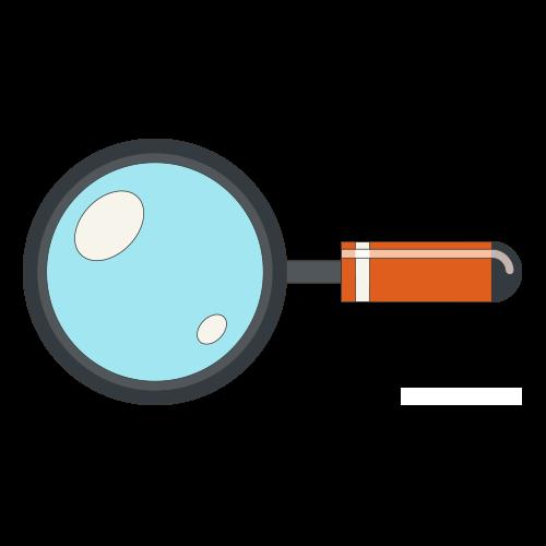 Examining SaaS OpenLDAP