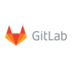 SAML 2 0 SSO Configuration for GitLab - JumpCloud