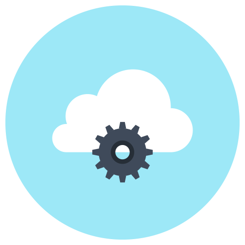 features of Cloud IAM Directory Services