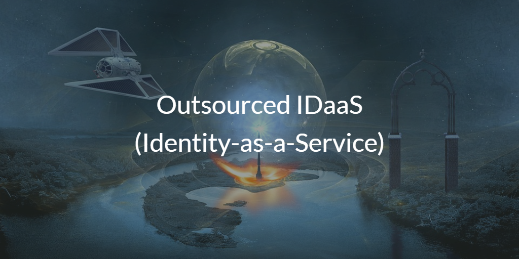 outsourced-idaas-identity-as-a-service