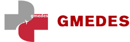 GMEDES finds Cloud Alternative to AD