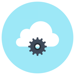 LDAP in the Cloud