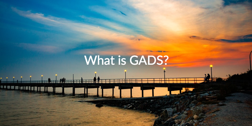 GADS Google Apps Directory Sync