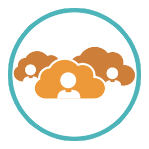 Cloud identity management