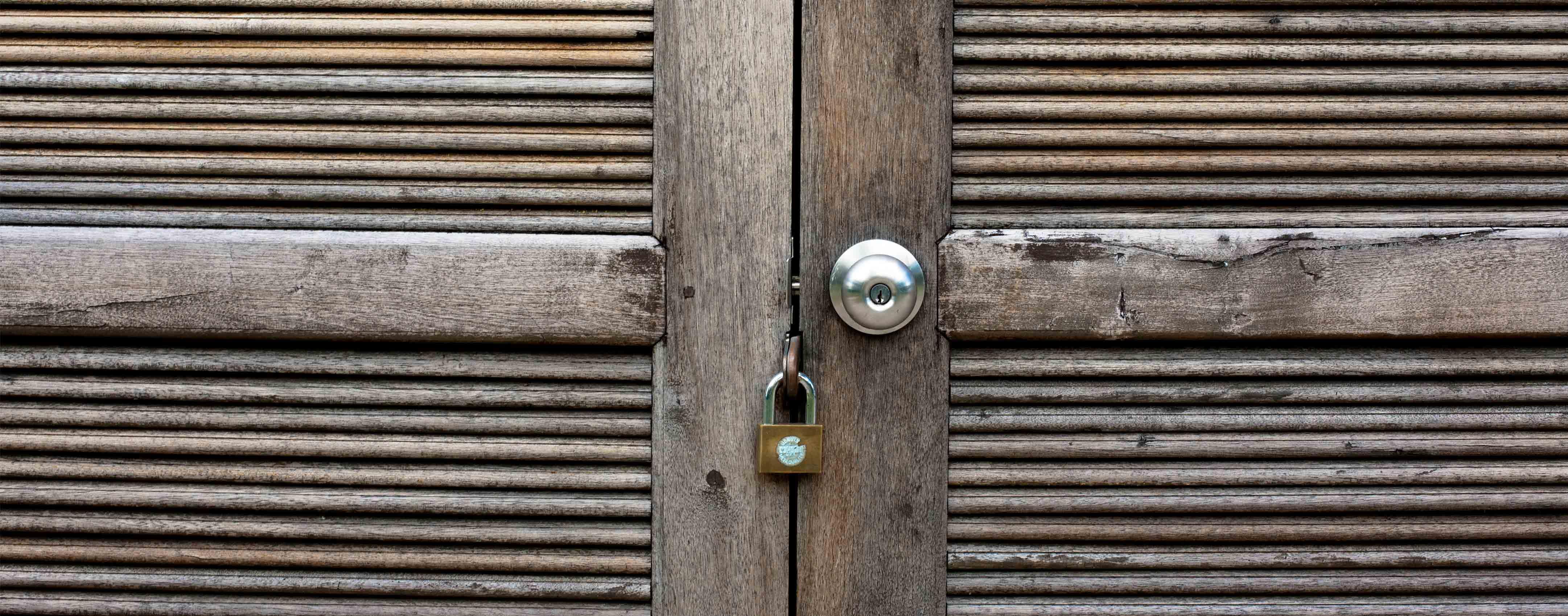 What is Zero Trust Security?