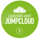 Learn More About JumpCloud