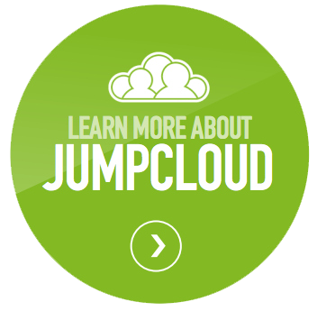 Learn More at JumpCloud