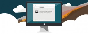 FileVault Issue Disables Remote Managing Ability