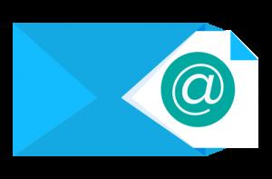 Mindfulness phishing