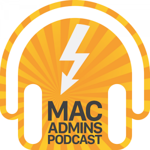MacAdmins Monthly Meeting