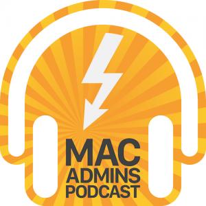 MacAdmins Monthly Meeting