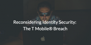 Passwords Exposed T Mobile