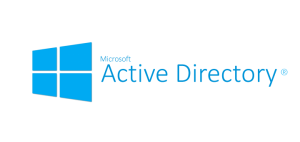 Active Directory Replacement