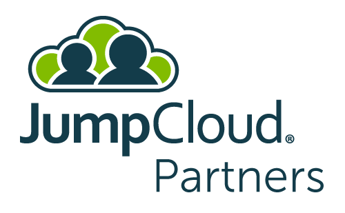 JumpCloud partners program for MSPs