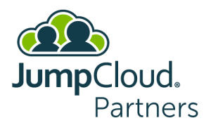 JumpCloud cloud-based alternative to AD