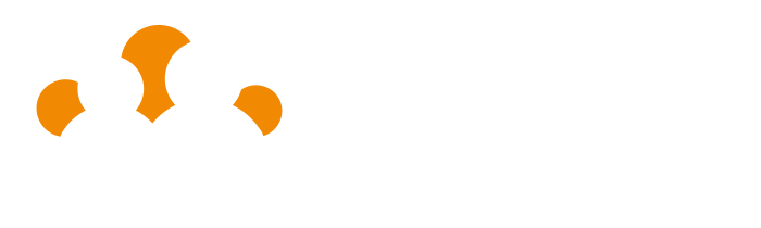 Directory-as-a-Service