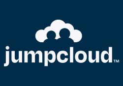 jumpcloud logo