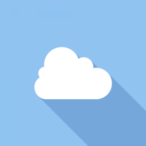 Benefits of the cloud for MSPs