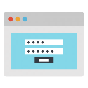 Web application SSO