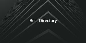 Best Directory JumpCloud Active Directory