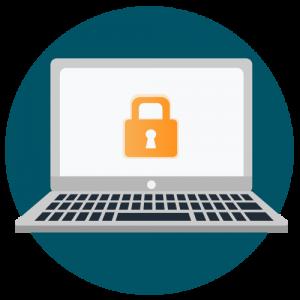 full disk encryption (FDE) minimal downside