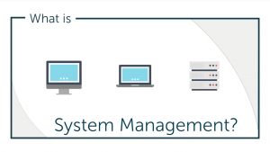 JumpCloud is Better System Management