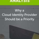 cloud_identity_provider_should_be_priority