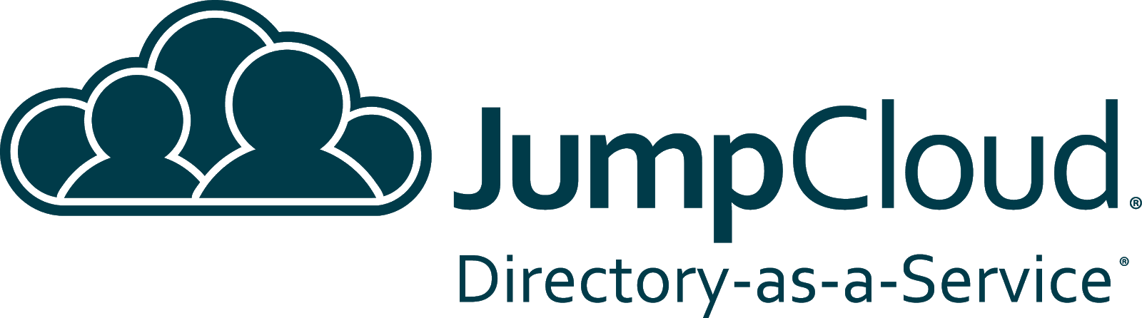 cloud identity management with JumpCloud