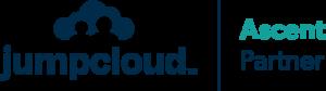 JumpCloud Partner Program Azure AD