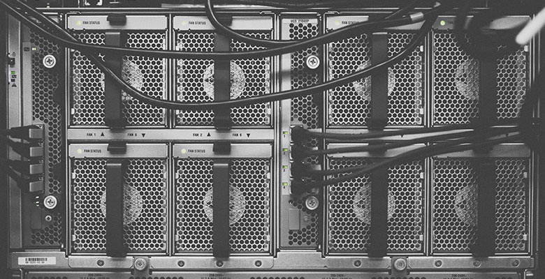 Replace windows server 2008