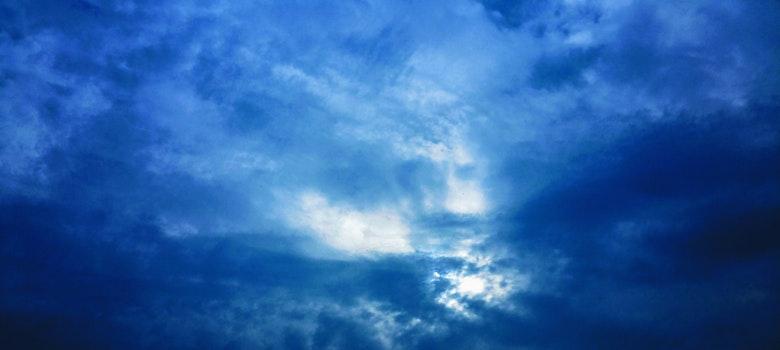 serverless cloud iam