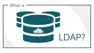 What is LDAP