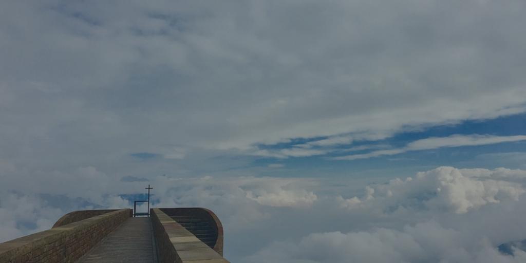 Cloud AM for MSPs