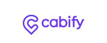 homepage_customer_logos3