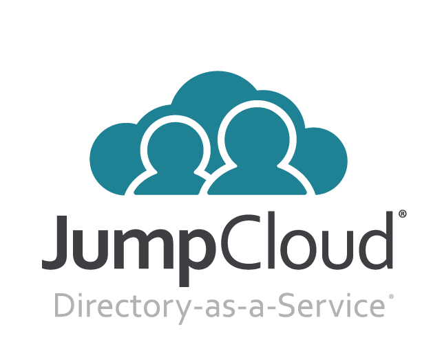 Not already a JumpCloud customer?