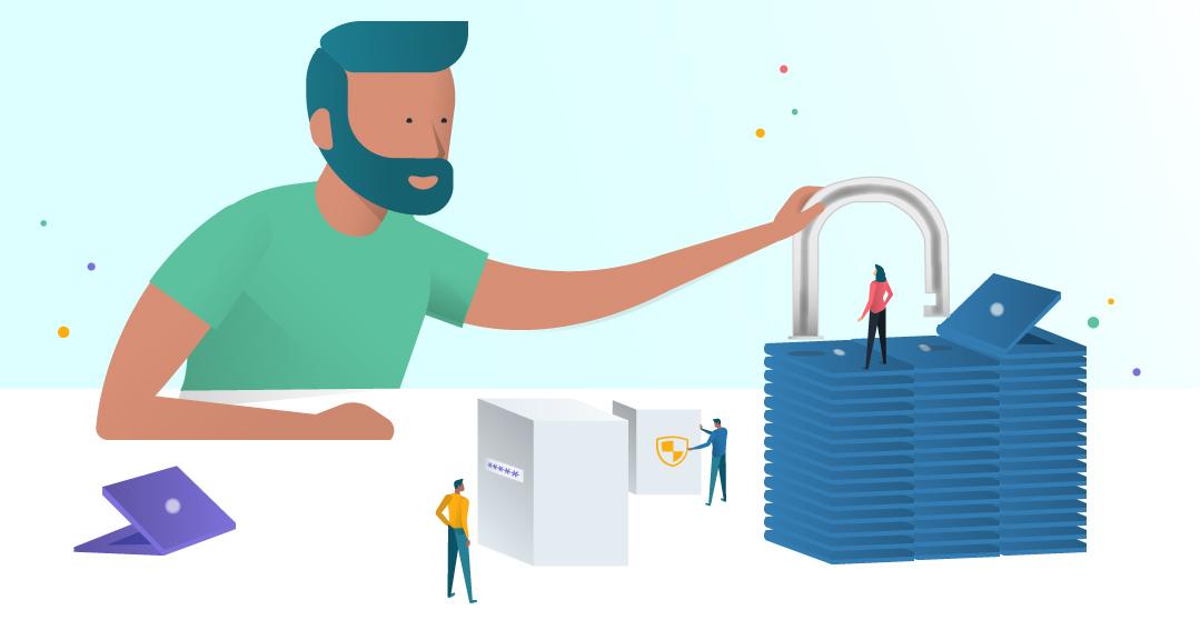 msps_building_an_it_security_practice