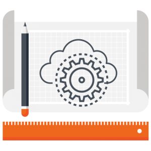 augeo-cloud-blueprint