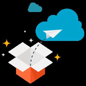augeo-paper-airplane-box