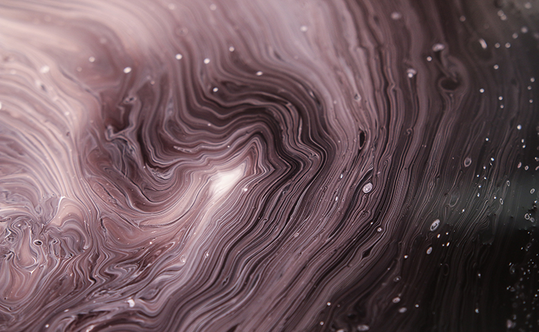 free system management in a purple galaxy