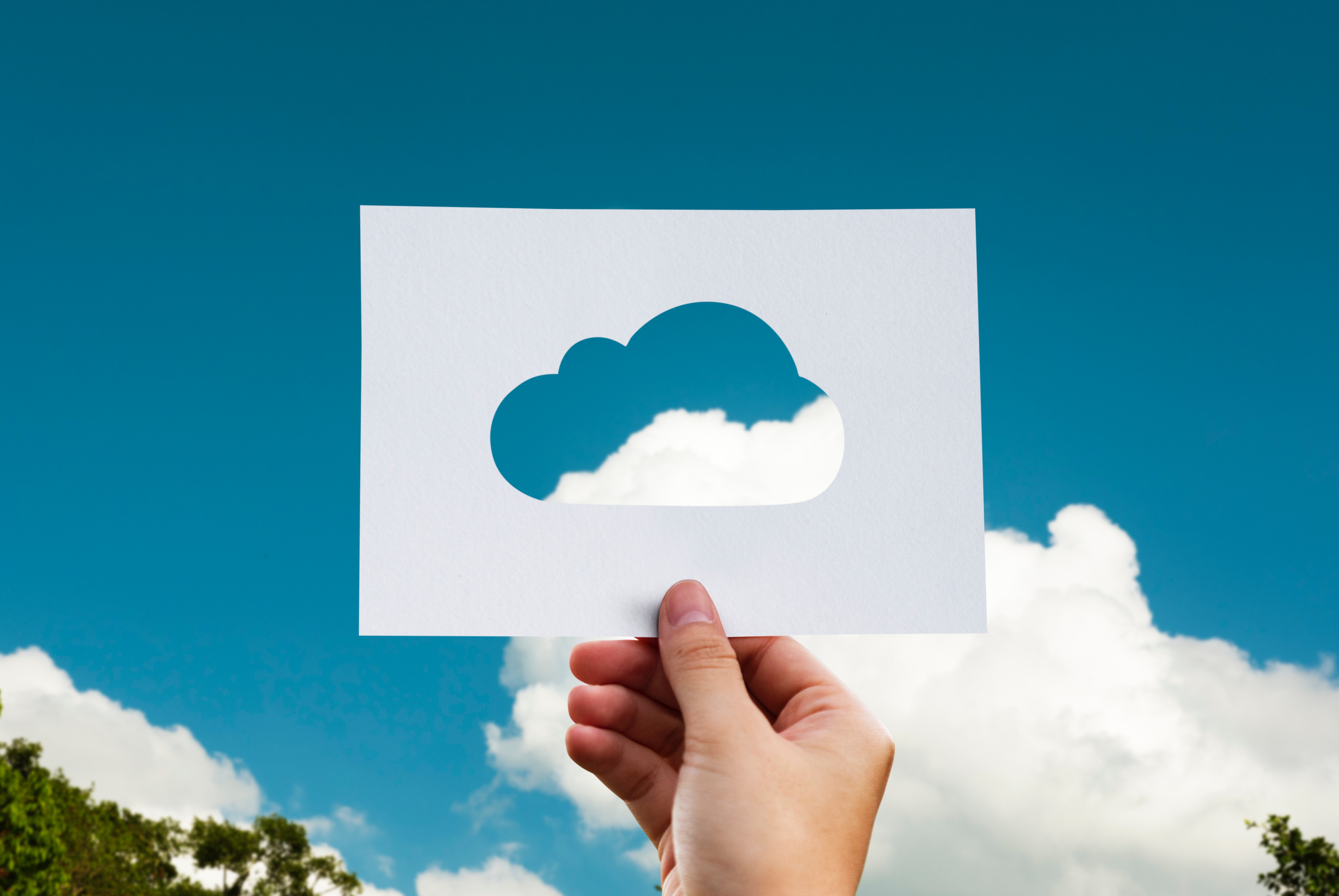 Cloud Directory Disrupts Legacy Active Directory Monopoly
