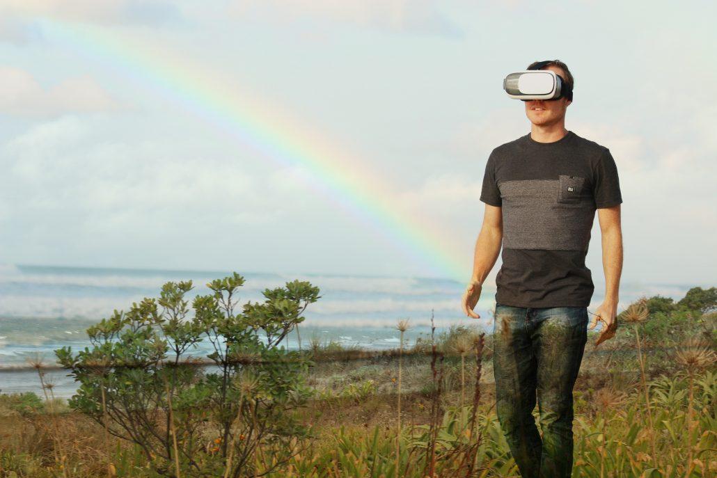 virtual identity brige