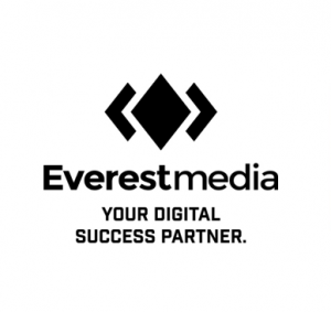 everestmedia_logo