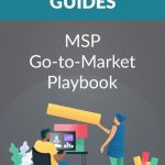 msp-go-to-market-playbook-1