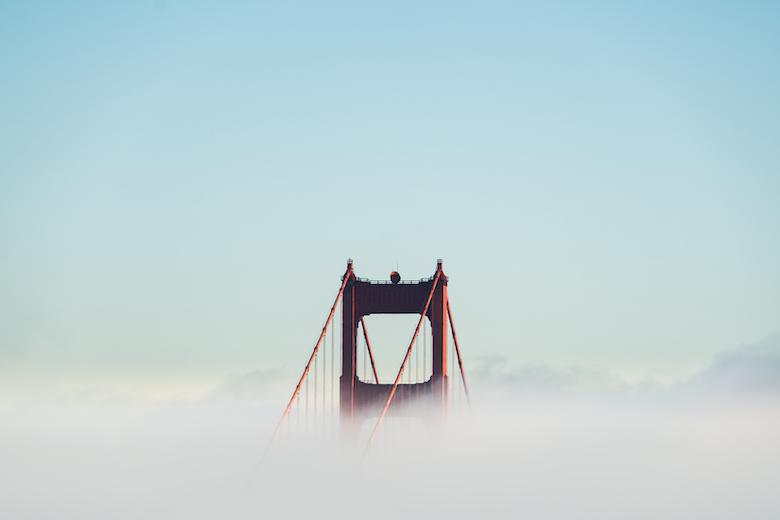 active-directory-cloud
