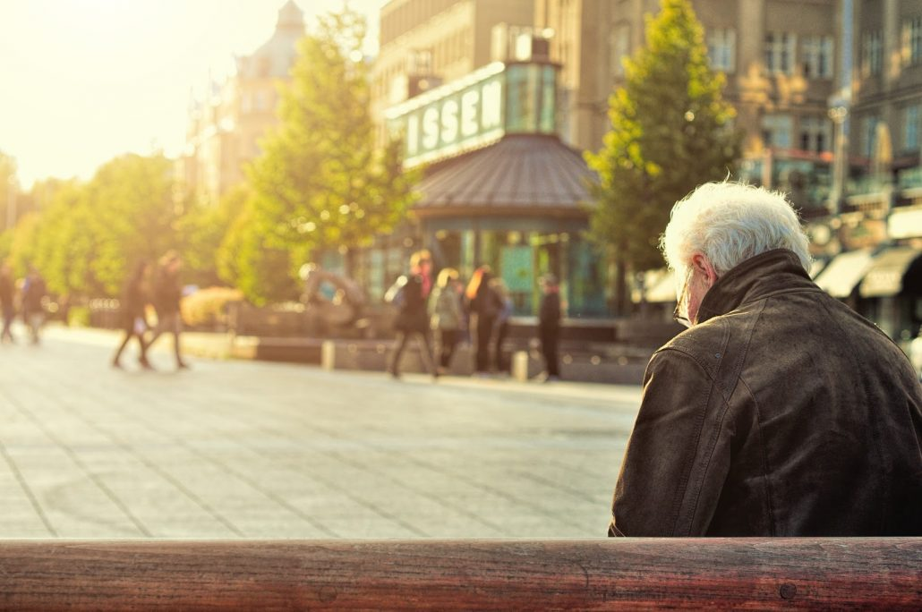 Retire Active Directory